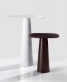 Dizajnové stolíky