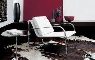 Sklenené stoly