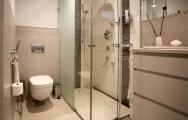 Realizácie kúpeľne