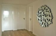 Realizácie interiérové dvere