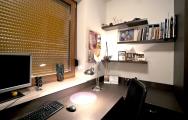 Realizácie študentská izba