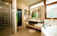 Realizácie kúpeľní