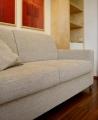 Realizácie  obývačky
