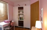 Dievčenské detské izby na mieru