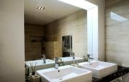 Luxusný kúpeľňový nábytok na mieru Bratislava