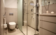 Moderný nábytok do kúpeľní na mieru Bratislava