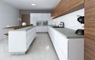Grafické návrhy kuchyne *vizualizácie od kuchyneprunus.sk