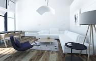 Návrhy * Vizualizácie obývačky obývacie steny od kuchyneprunus.sk