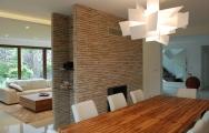 Realizácie  kuchýň interiéru