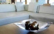 Realizácie Interiéru bytov
