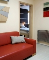 Realizácie intriérov bytov