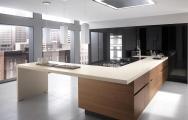 Moderne kuchyne
