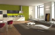 Moderne kuchyneModerne kuchyne