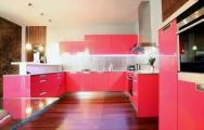 Kuchyne     Krásne inšpirácie pozrite na www.kuchyneprunus.sk. Originálne 3D návrhy a vizualizácie kuchýň a interiérov. Výroba nábytku na mieru: kuchyne, interiérové dvere, obývačky, spálne, detské izby.