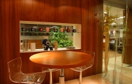 Kuchyne na mieru, drevené.