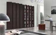 Dizajnový taliansky nábytok obývačky, jedálenské stoly, stoličky, barové stoličky.