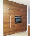 Kuchyňa na mieru až po strop I PRUNUS kuchyne interiéry