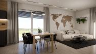 Interierovy-dizajn-domu-na-mieru